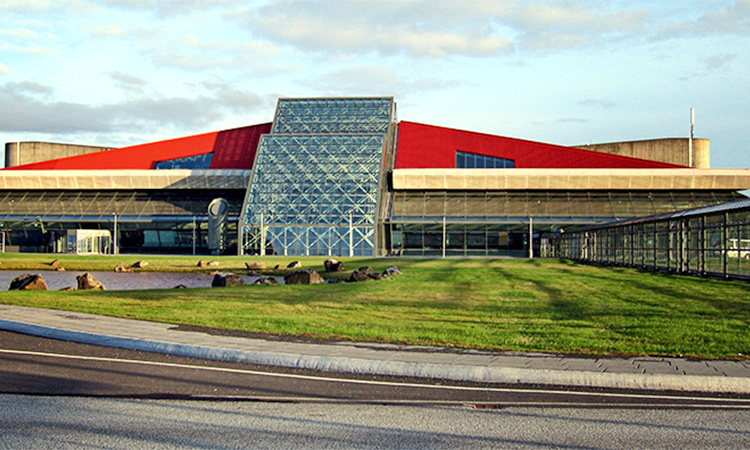 airport_keflavik