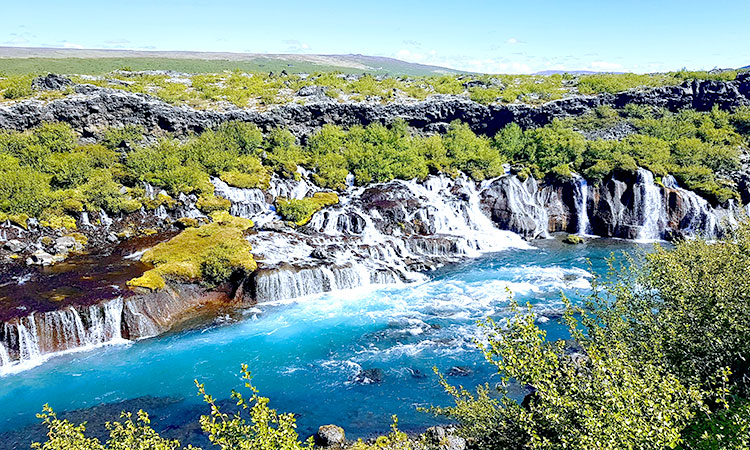 borgarfjordur_west_iceland